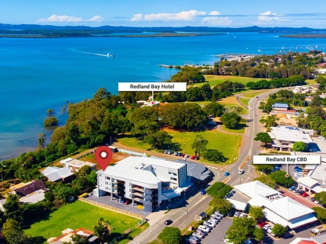 Unit 19/152 Broadwater Terrace, Redland Bay, Qld 4165