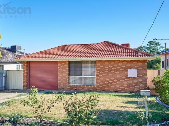83 Ashmont Avenue, Ashmont, NSW 2650
