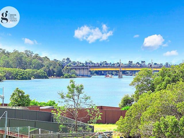 128 Lancaster Avenue, Melrose Park, NSW 2114