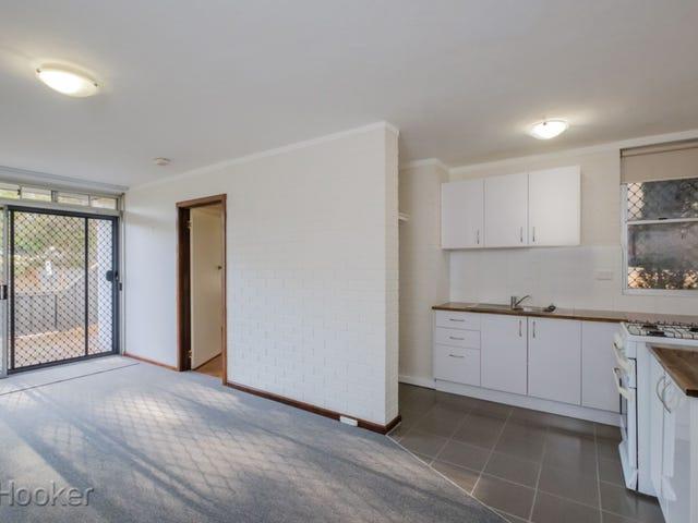 1/38 Waterloo Crescent, East Perth, WA 6004