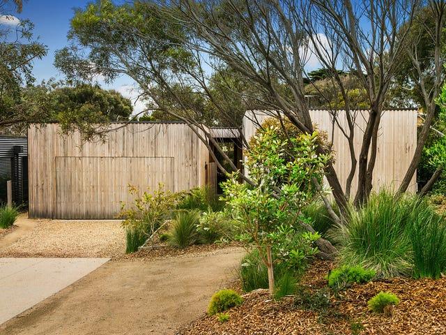 30 Bass Street, Flinders, Vic 3929