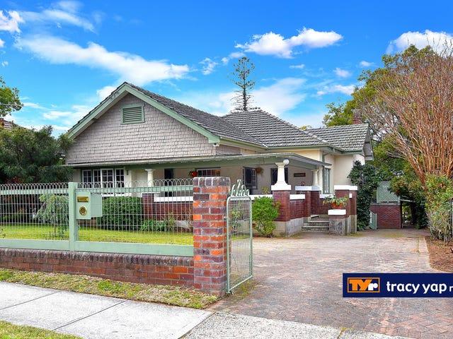 24 Rawson Street, Epping, NSW 2121