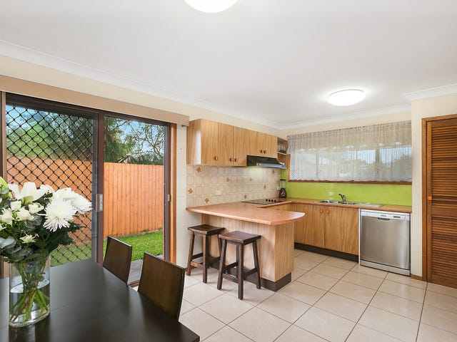 2/31 Toowoon Bay Road, Long Jetty, NSW 2261