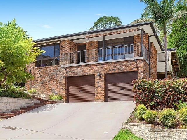 39 Strand Avenue, Narara, NSW 2250