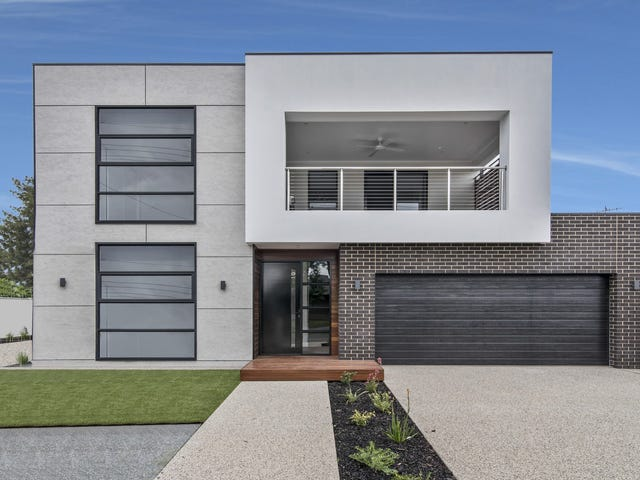 Apartment 1 4 Kinsey Street  Moama  NSW 2731. Real Estate   Property For Rent in Echuca West  VIC 3564  Page 1