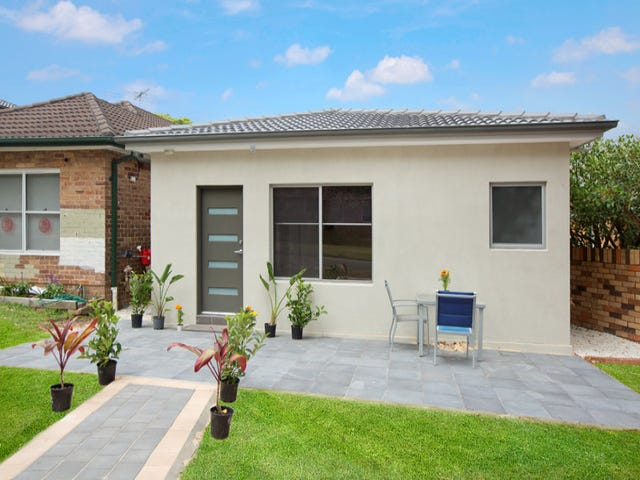 5a Sheppard Road, Narraweena, NSW 2099