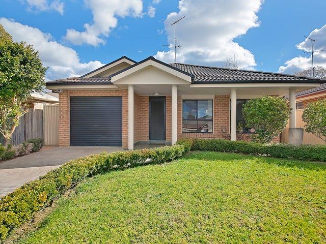 27B Castlereagh Street, Tahmoor, NSW 2573