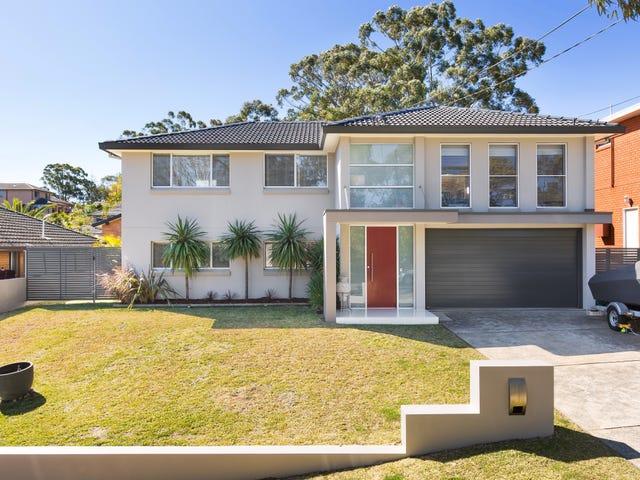30 Darryl Place, Gymea Bay, NSW 2227