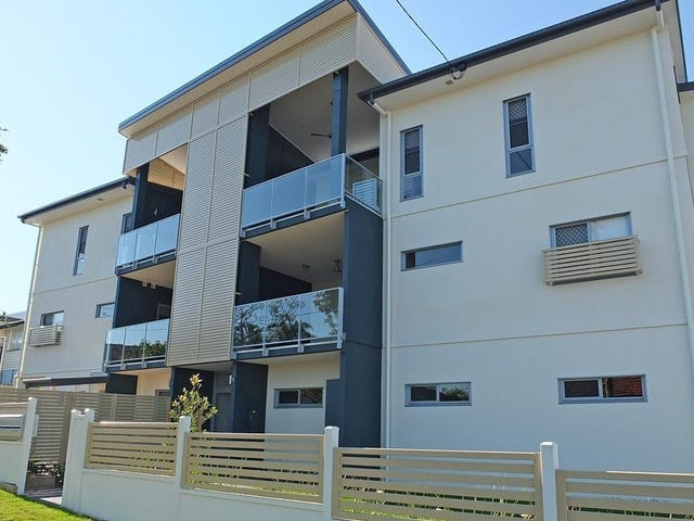 6/87 Ethel Street, Chermside, Qld 4032