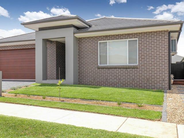 12a McKeown Street, Oran Park, NSW 2570