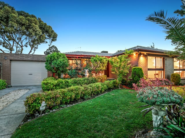 170 Northern Road, Heidelberg Heights, Vic 3081