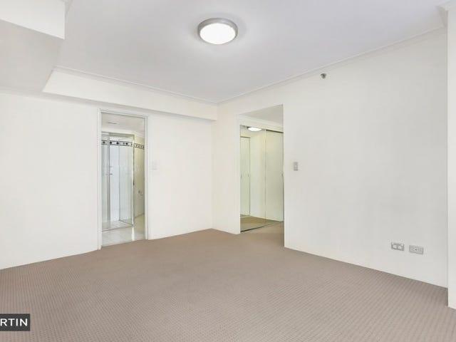 244/303 Castlereagh Street, Haymarket, NSW 2000