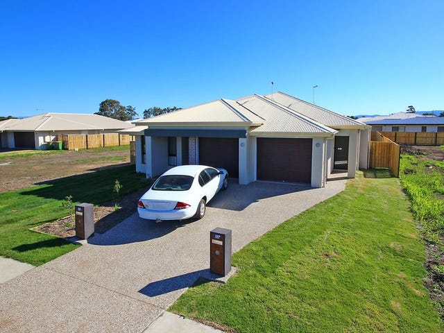 40 Lacewing Street, Rosewood, Qld 4340