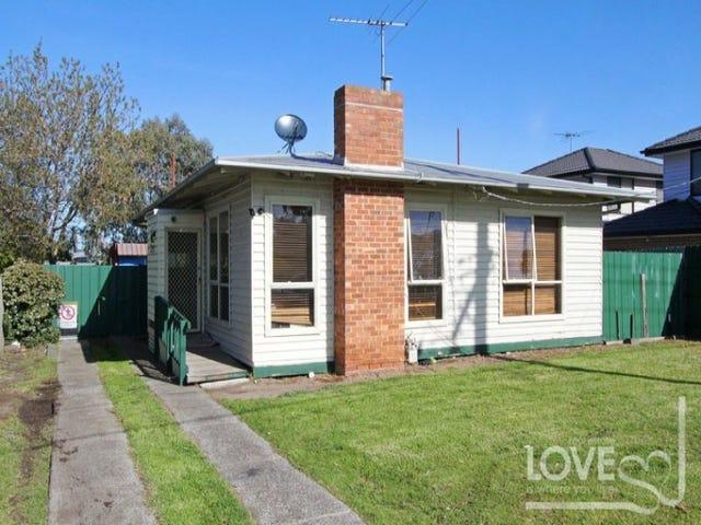 111 Bindi Street, Glenroy, Vic 3046