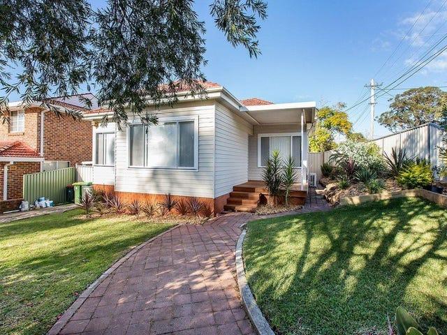 98 Garnet Road, Gymea, NSW 2227