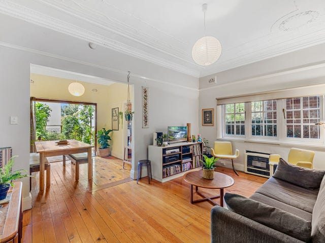 1/53 Sir Thomas Mitchell Road, Bondi Beach, NSW 2026