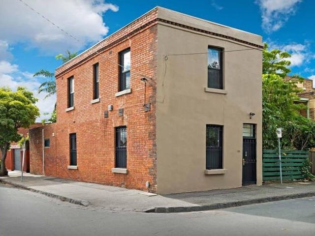 128 Perry Street, Collingwood, Vic 3066