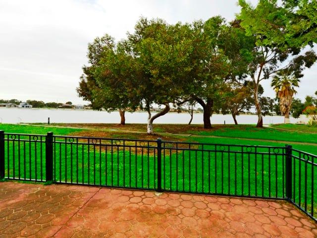 50 Dotterel Drive, Semaphore Park, SA 5019