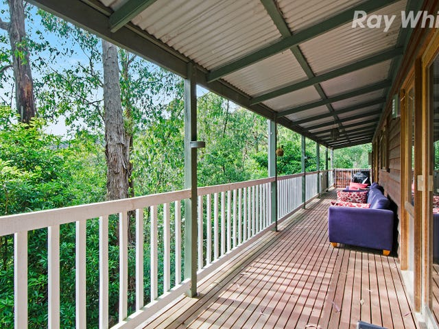 62 Government Road, The Basin, Vic 3154