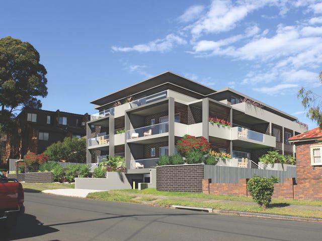 39-41 Rosa Street, Oatley, NSW 2223