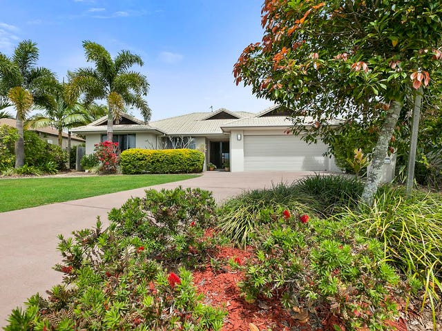 124 The Avenue, Peregian Springs, Qld 4573