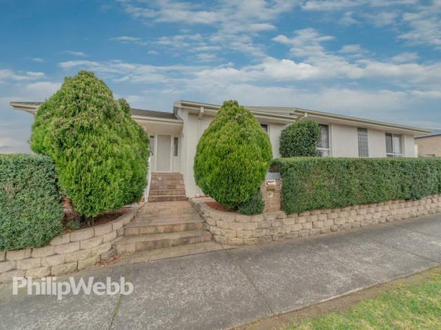 6 Selby Court, Berwick, Vic 3806