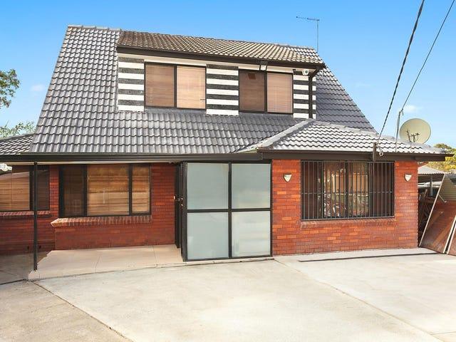 6 Arana Close, Georges Hall, NSW 2198