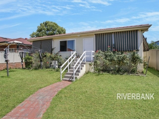 34A Kimberley Street, Merrylands, NSW 2160
