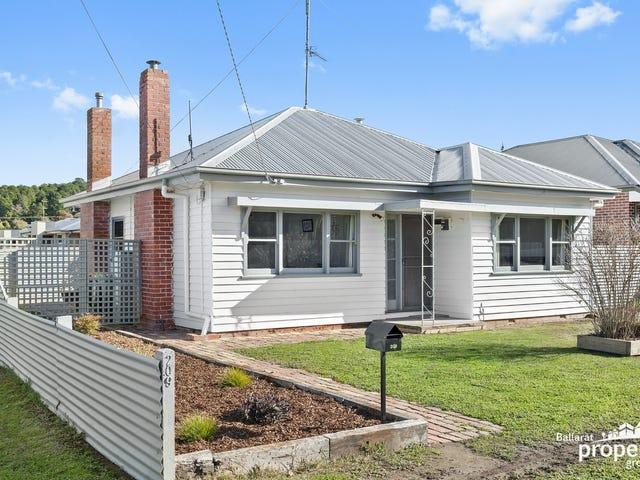 209 Stawell Street, Ballarat East, Vic 3350