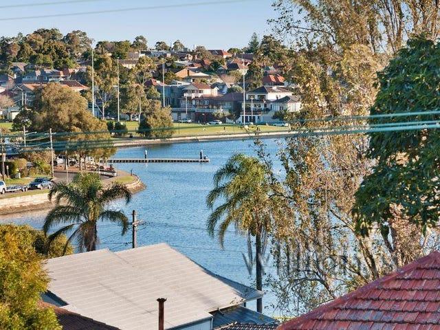 2/316-318 Victoria Place, Drummoyne, NSW 2047