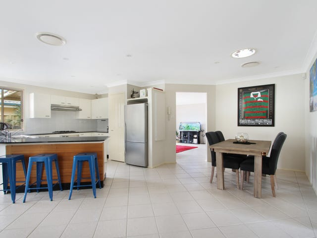 14 Glen Ayre Avenue, Horsley, NSW 2530
