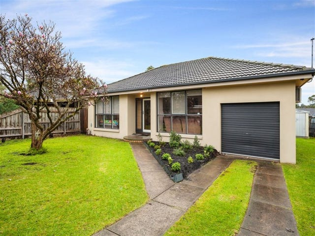 286 Jones Road, Somerville, Vic 3912