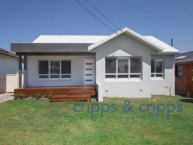 31 Edward Avenue, Miranda, NSW 2228