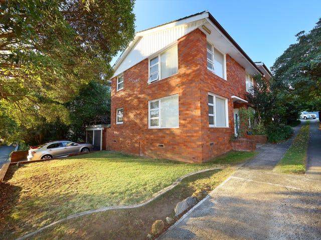 6/66b Jersey Avenue, Mortdale, NSW 2223
