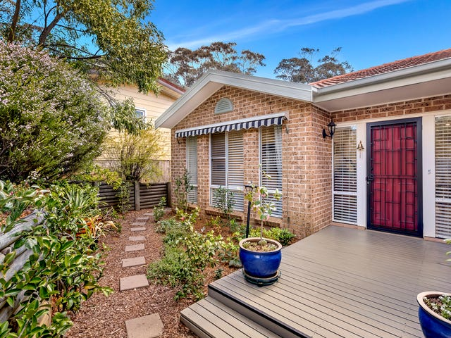 22 Harrison Street, Blackheath, NSW 2785