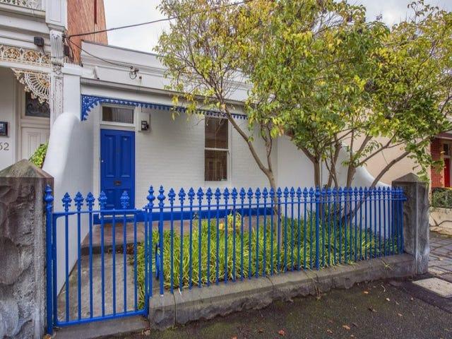 60 Neill Street, Carlton, Vic 3053