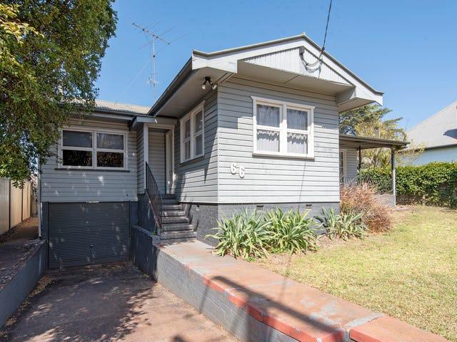 66 Stephen Street, South Toowoomba, Qld 4350