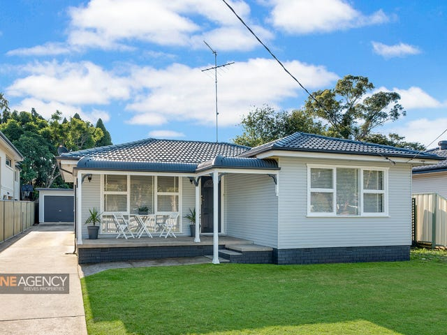 75 Ladbury Avenue, Penrith, NSW 2750