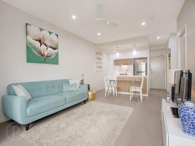 9/166 Sydney Street, New Farm, Qld 4005