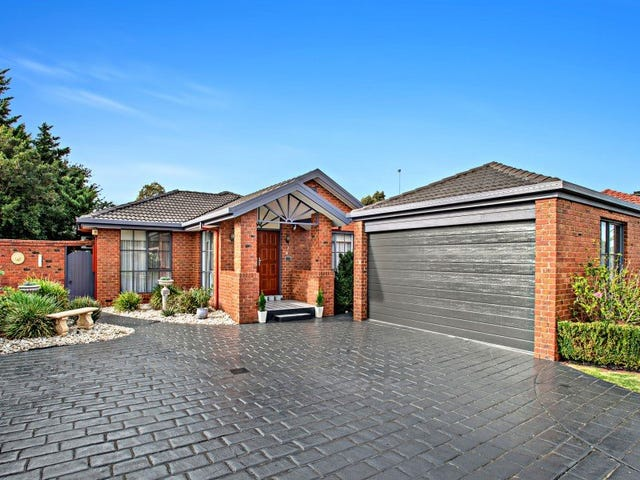 4 The Strand, Keilor East, Vic 3033