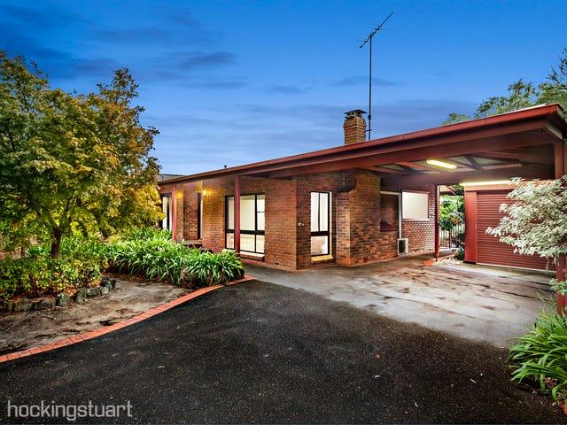 12 Leura Crescent, Rosebud, Vic 3939