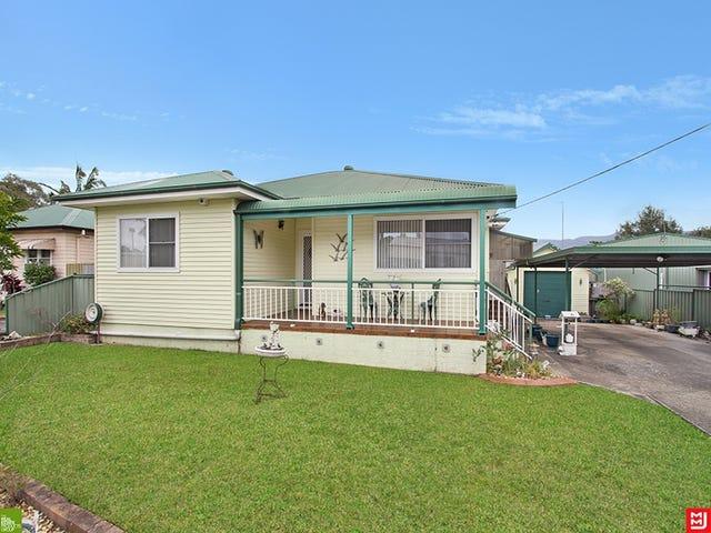 31 Hamilton Street, Dapto, NSW 2530