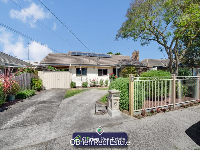 8 Mundaring Drive, Cranbourne, Vic 3977