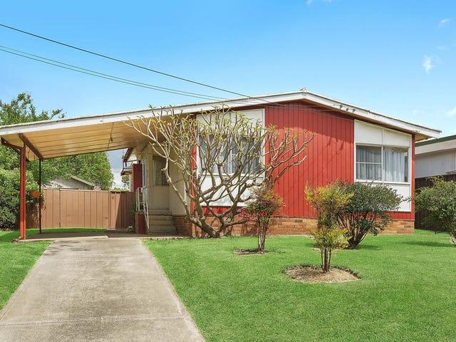 14 Newman Street, Blacktown, NSW 2148