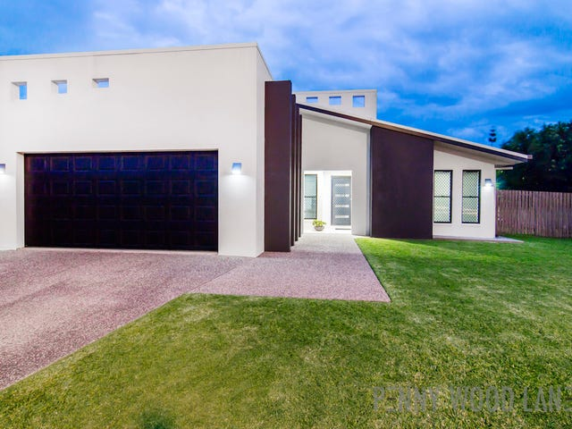 2 Vesta Lane, Ooralea, Qld 4740
