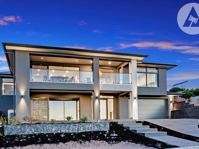 34 Sandpiper Terrace, Hallett Cove, SA 5158