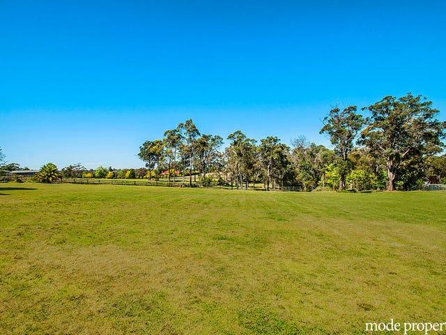 92 Pitt Town Road, Kenthurst, NSW 2156