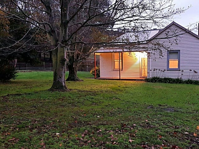 85 Simpsons Road South, Hallora, Vic 3818