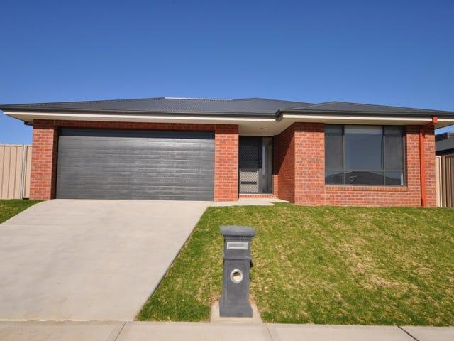 2/3 Charolais Court, Thurgoona, NSW 2640