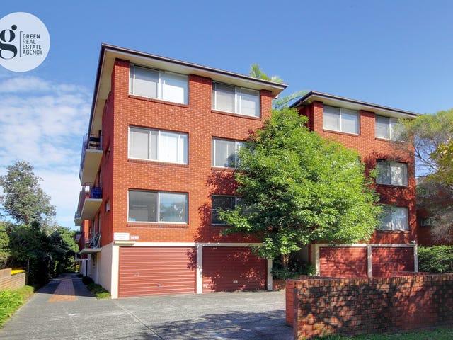 15/10 Bank Street, Meadowbank, NSW 2114